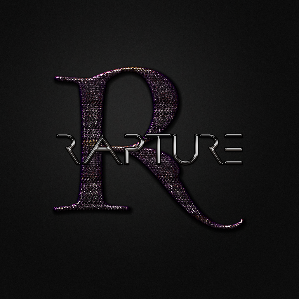 Rapture ♥ Teleport ♥