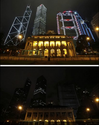 bandar togel hongkong dan singapura