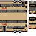 [網頁更新]更新及加入九巴紙巴士3ATENU2, 3ATENU19。