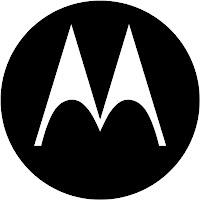 Today's Motorola Phone Range - Motorola Defy XT, Motorola Droid Razr M And Motorola Electrify 2