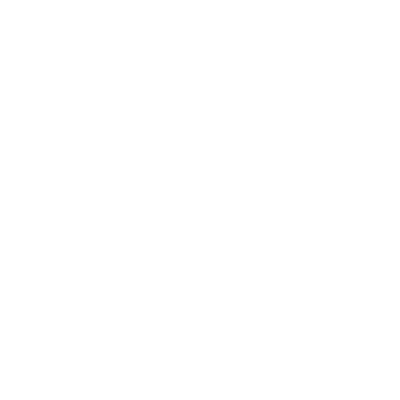 Paint and Kill