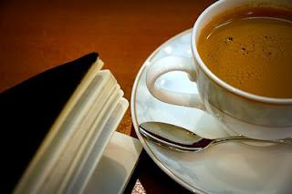 Что подарить кофеману? (Кофейный гороскоп) http://eda.parafraz.space/