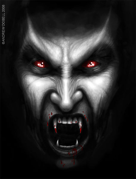 Vampire Pictures 25