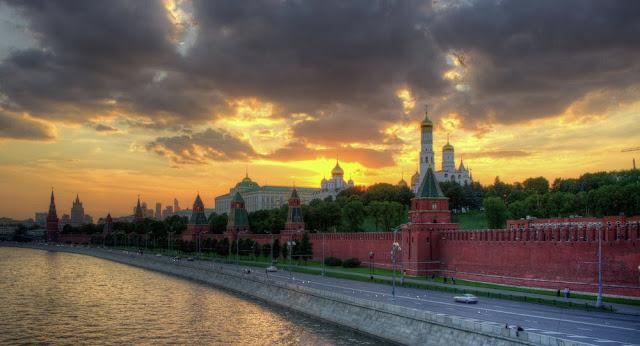 Segunda reunión del Club Lazarev será en Moscú