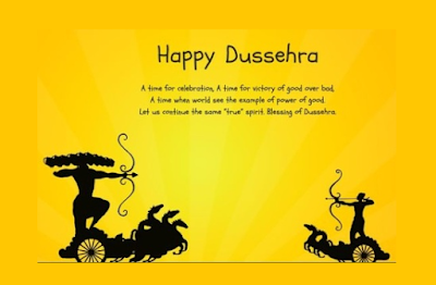 images for dussehra