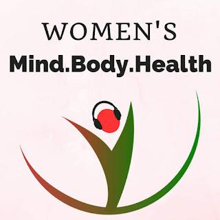 Women's Mind.Body.Health