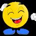 Hindi Jokes | Hindi Jokes , जोक्स इन हिन्दी