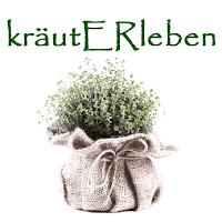 kräutERleben Wien