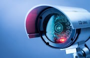 5 Perlengkapan Elektronik Yang Wajib Ada Saat Memasang Kamera CCTV