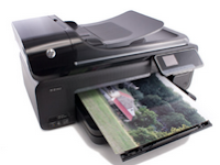 Hp Officejet 7500 e910 Driver Free Download