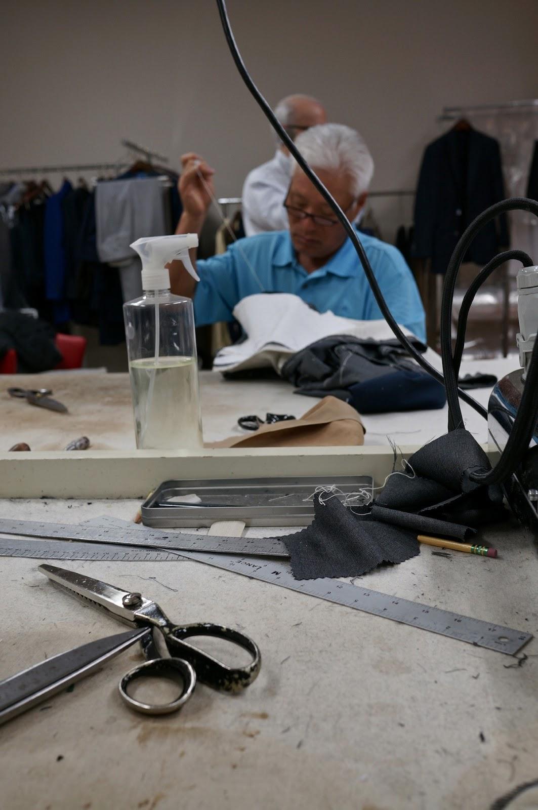 Chris+Despos+tailor.jpg