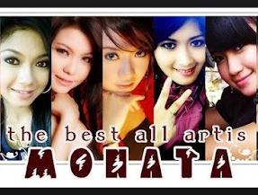 Lagu Om Monata Mp3 Update Terbaru