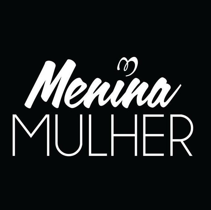 6270ef4ac25 Menina Mulher será inaugurada no North Shopping Barretos