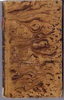 Pasta de árbol
