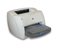 HP LaserJet 1200 Driver Windows - Mac Download