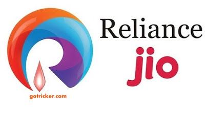 Reliance-ne-launch-ki-apni-Jio-service-Data-and-Plans-ki-list