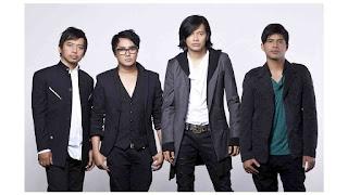 Band Rocker Terbaik Indonesia - Gigi