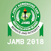 OFFICIAL: JAMB National Admission Cutoff-Points for 2018/2019 Session
