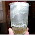 HOW TO DETECT IF THERE ARE NEGATIVE ENERGIES IN YOUR HOUSE, USING ONLY A GLASS OF WATER.