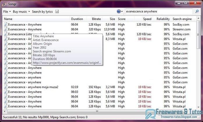 télécharger net framework 3.1 complet