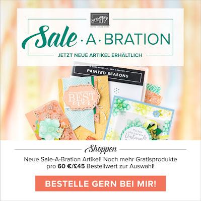 https://su-media.s3.amazonaws.com/media/catalogs/Sale-A-Bration%202019/20190215_SAB19-2_de-DE.pdf
