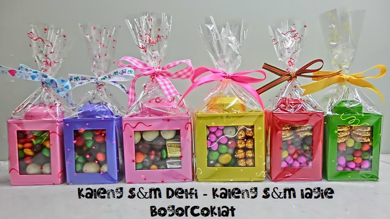 Image Result For Coklat Delfi Kaleng