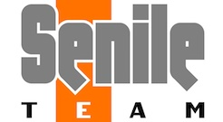 Interview: Senile Team