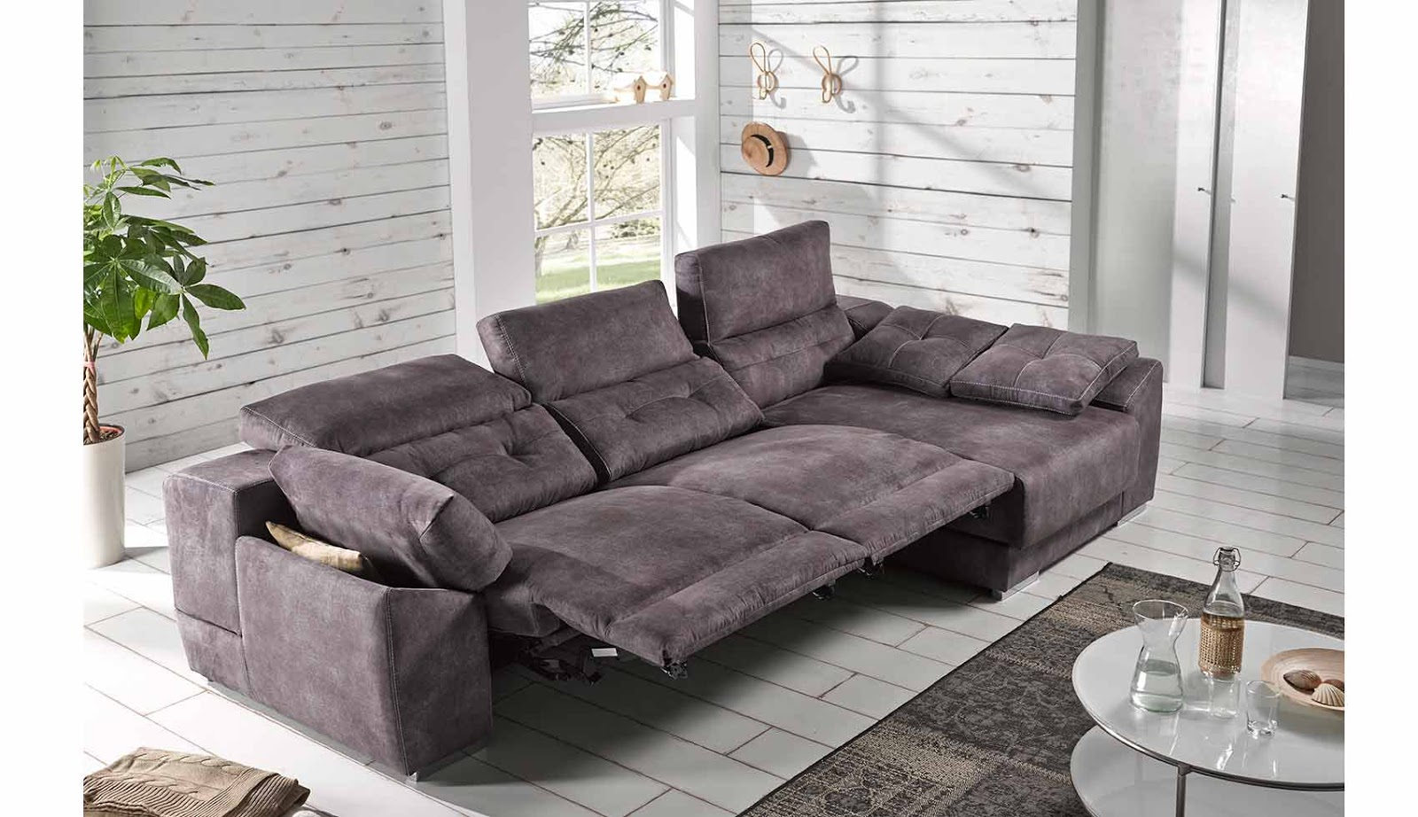 Kanapee Sofa Kanapee Sofa Amazing With Kanapee Sofa Great Kanapee