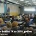Usvojen Budžet TK za 2018. godinu