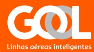 Promoção GOL Aniversário 2018 Festa GOL 17 Anos