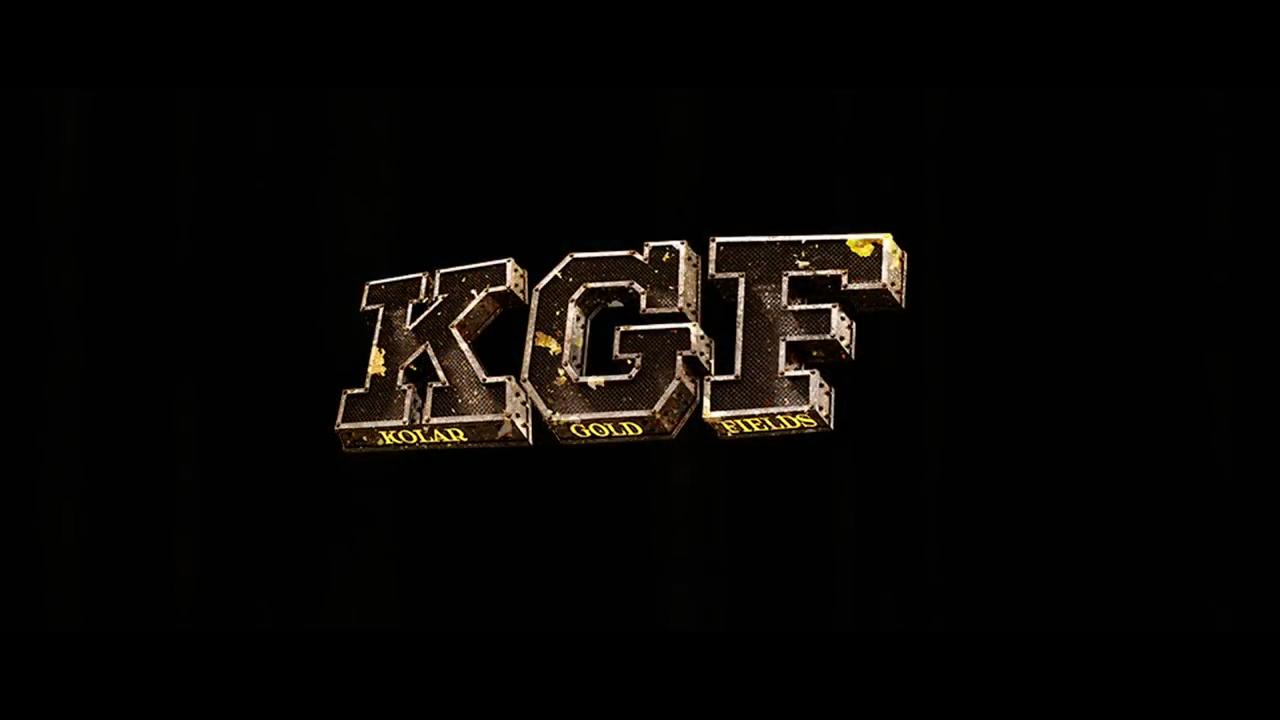Kgf Full Hindi Movie Download From Tamilrockers