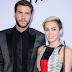 Miley Cyrus Berhenti Hisap Ganja