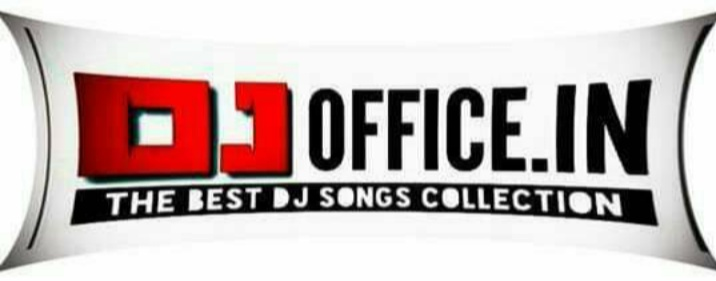 Djoffice.in | Download Latest Telugu Dj songs from dj office