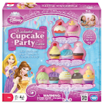 http://theplayfulotter.blogspot.com/2016/01/disney-princess-enchanated-cupcake-party.html
