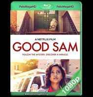 EL BUEN SAM (2019) WEB-DL 1080P HD MKV ESPAÑOL LATINO