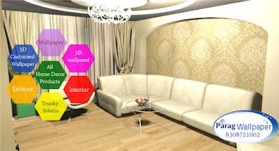 3d wallpaper wallcovring decor idea dutiful lo price wallpaper furnish nagpur