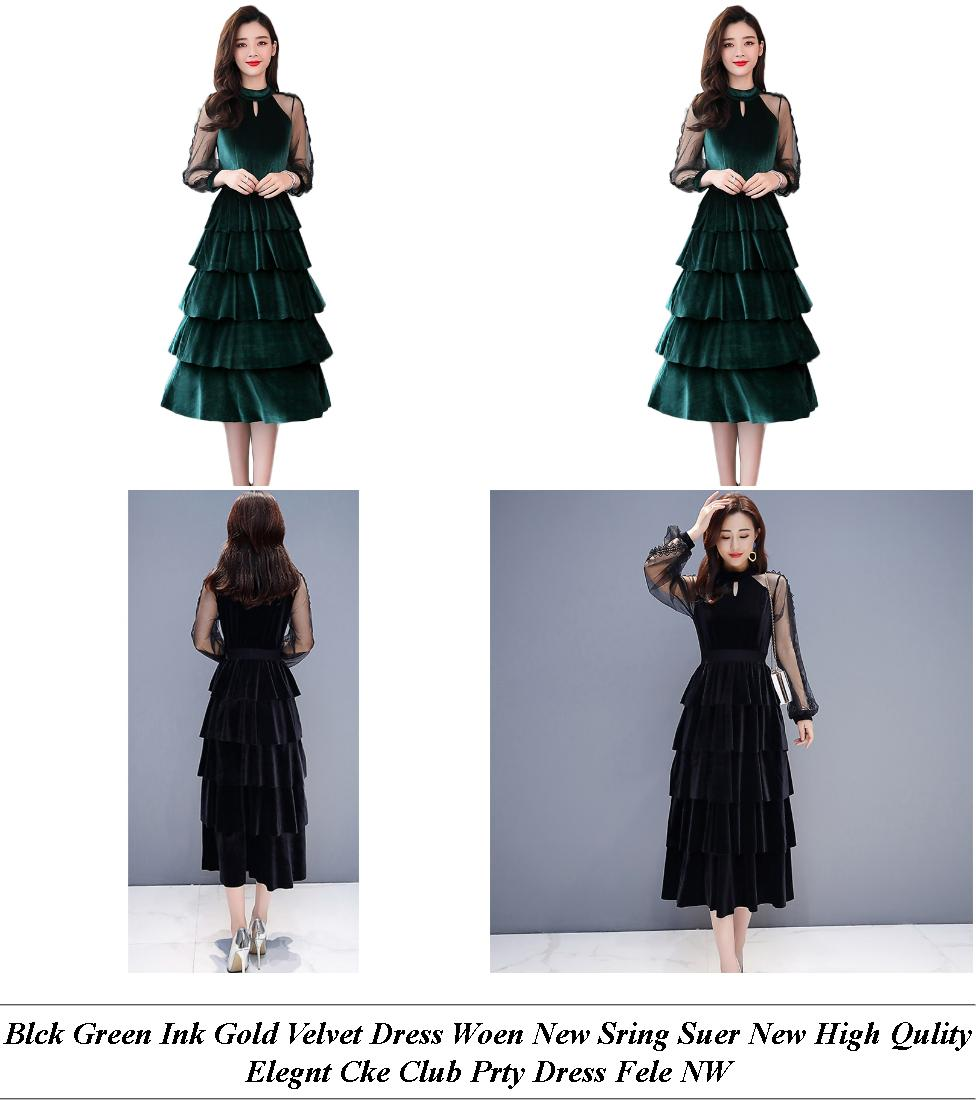 Lack And White Summer Dresses Uk - Winter Clothes Clearance Usa - Urgundy Lace Long Sleeve Prom Dress
