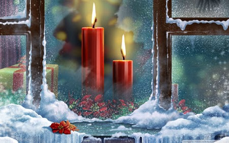 Christmas_Wallpaper_by_Saltaalavista_Blog_40