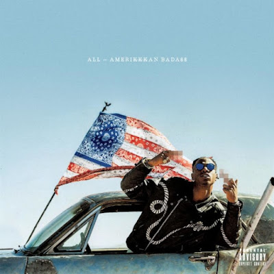 Joey Bada$$ feat. ScHoolboy Q - Rockabye Baby (Single) [2017]
