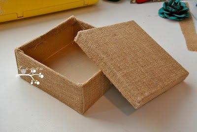 Decorating boxes ideas box decorating ideas how to decorate box & decorating box ideas | My Web Value