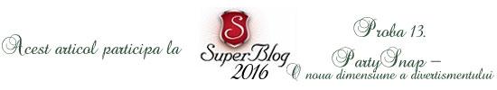 http://super-blog.eu/2016/10/29/proba-13-partysnap-o-noua-dimensiune-a-divertismentului/