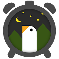 early bird alarm clock pro apk
