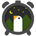 Early Bird Alarm Clock Pro v5.2.10 APK [Patched]