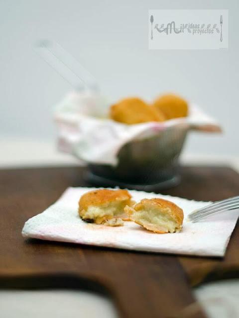 croquetas-queso-cabrales4