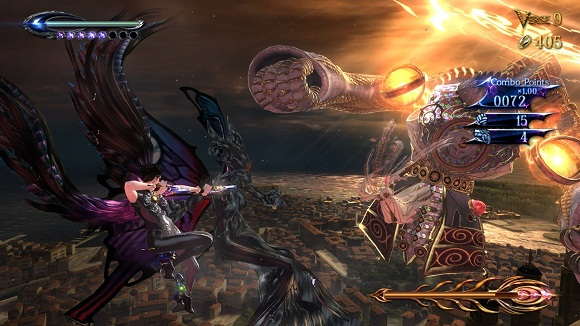 bayonetta-2-pc-screenshot-www.ovagames.com-3