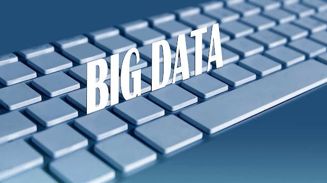 cursos-gratis-bases-de-datos