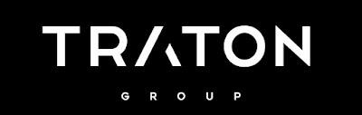 Grupo Traton formaliza transformação de AG para SE