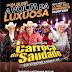 CD AO VIVO LUXUOSA CARROÇA DA SAUDADE - CLUBE DOS BOMBEIROS MARITUBA 28-04-2019 DJ WELLINGTON FRANJINHA