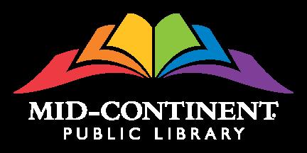 تحميل كتب ثقافية مجانية pdf