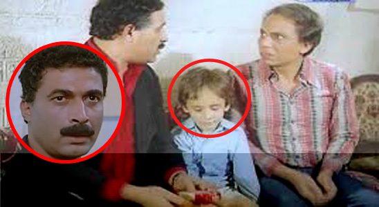 لأول مرة كريم عبد العزيز يروي ما حدث معه في فيلم المشبوه مع عادل